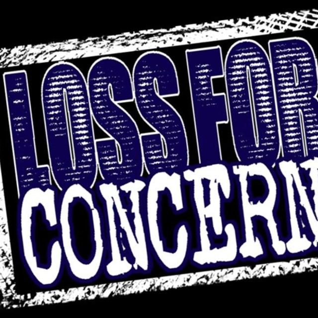 LossForConcern