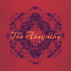 The Absynths