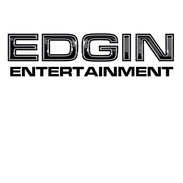 EDGIN Entertainment