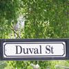Duval Street Band