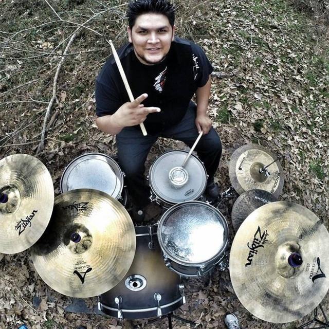 Jonathan Naranjo