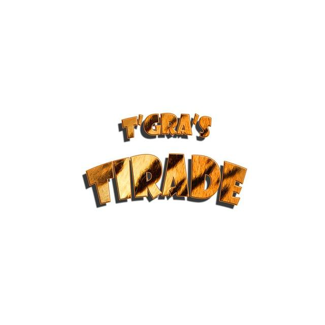 T'gra's Tirade