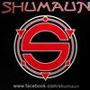 Shumaun