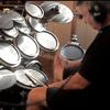 drumshticks