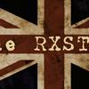 theRXSTRS
