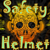 Safety Helmet Band