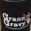 Granny's Gravy