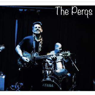 The Perqs