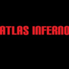 Atlas Inferno