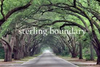Sterling Boundary