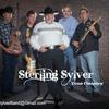 SterlingSylverBand