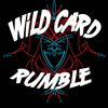 Wild Card Rumble