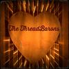 The ThreadBarons