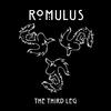 Romulusband