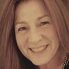 Susie Kaylynn
