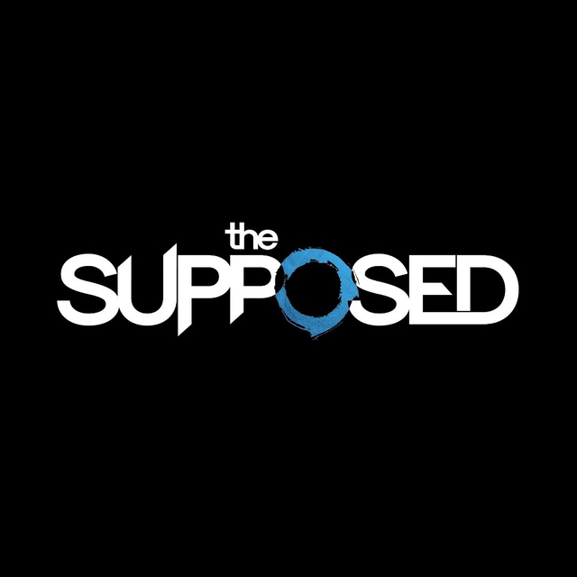 The Supposed