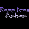 Reap from Ashes