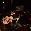 Scott Reynolds Music