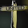 unitedofpraise111