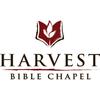 Harvest Bible Chapel Worship Band