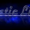 StaticLine