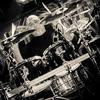 Drumbeat3161
