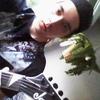 carlos575714