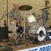 Simi Drummer