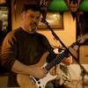 guitarjuggler