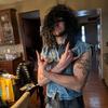 DrummerGuy411