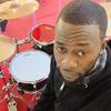 Inkdboy_Drums