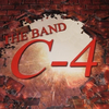The Band C-4