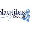 nautilusrecords
