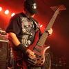 Bassplayer28501