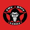 theri0tfamily