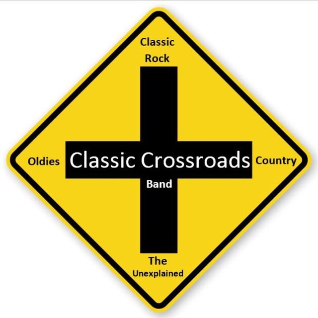 Classic Crossroads