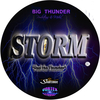 Into the STORM Band