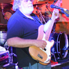 Bob Claybowl