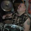 Chi-Bob-Drums