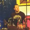 Michael Drums