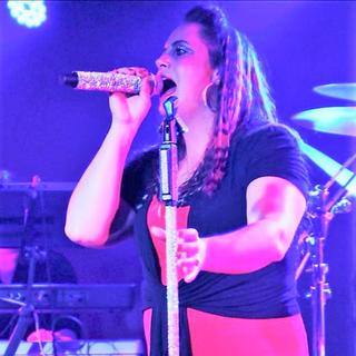 Band of TARA