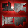 Slag Heap Band