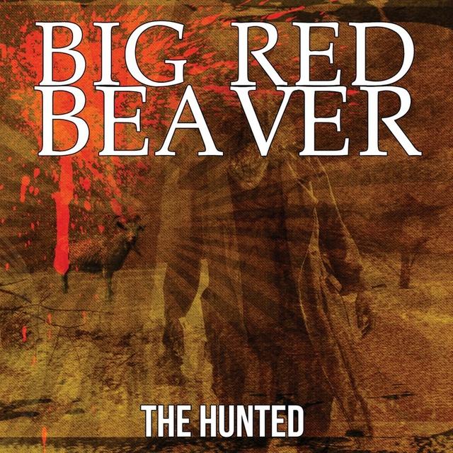 Big Red Beaver