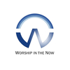 Worship-in
