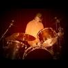 DrumKat-NJ