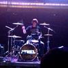Brian Stinnett