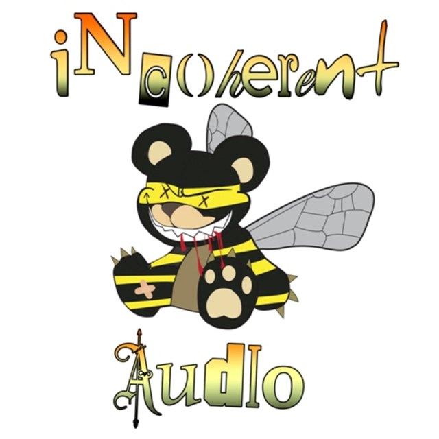 Incoherent Audio