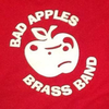 Bad Apples Brass Band