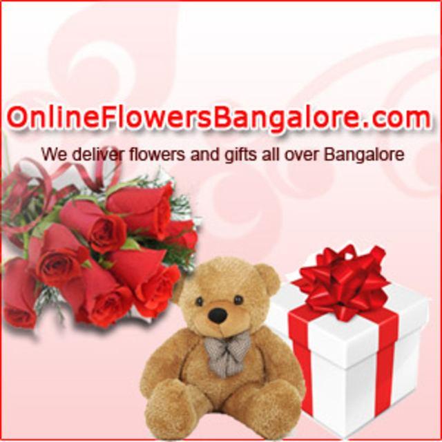 onlineflowers579909