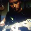 RockinDude1138